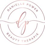 Danielle Power Beauty Therapie